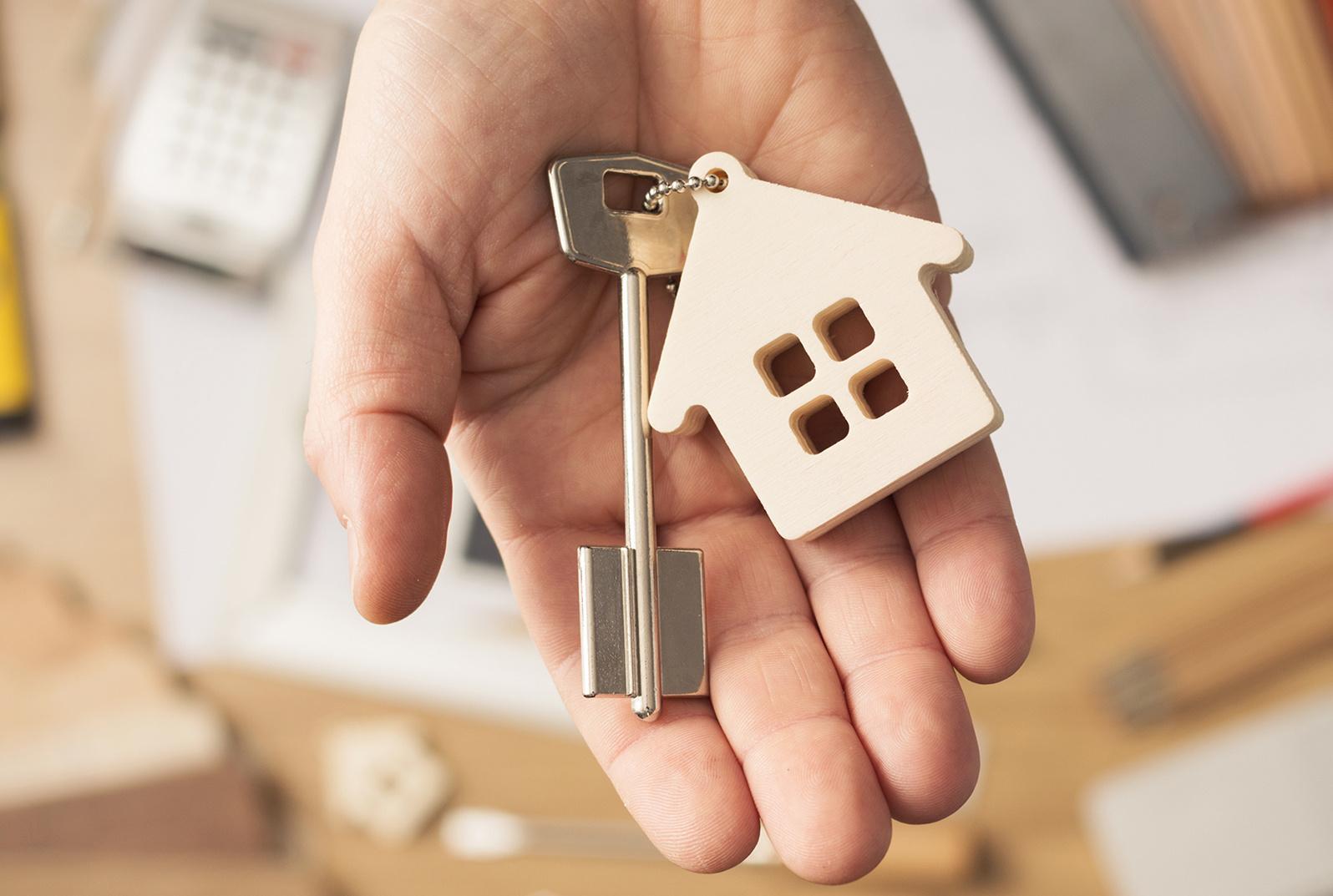 Как сдать дом в эксплуатацию?
