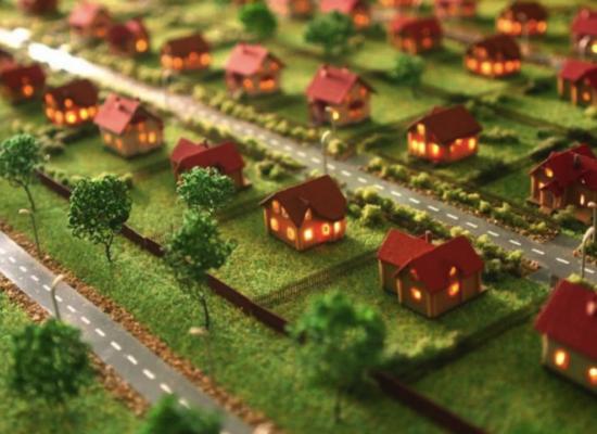 9 советов: как выбрать земельный участок для строительства