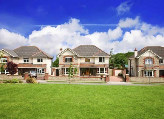 Изменения в законах, касающихся недвижимости