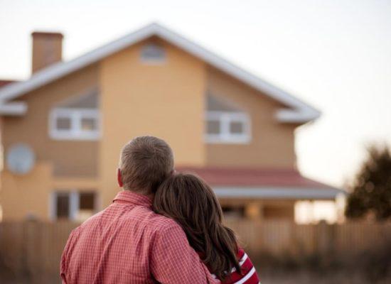 Покупка дома. Что стоит знать?
