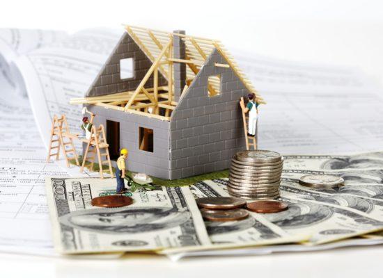 Собираясь построить собственный загородный дом, мы сразу же рассчитываем расходы на стройматериалы и вдруг понимаем, что сумма получается весьма значительная.